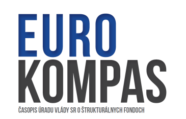 euro kompas